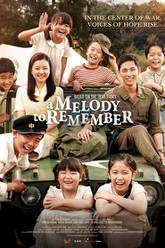 A Melody to Remember Trailer