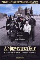 A Midwinter's Tale Trailer