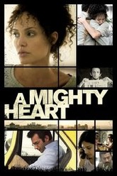 A Mighty Heart Trailer