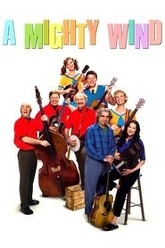 A Mighty Wind Trailer