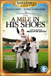 A Mile in His Shoes Trailer