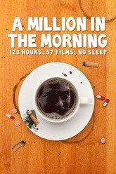A Million in the Morning Trailer