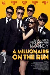 A Millionaire on the Run Trailer