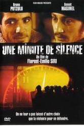 A Minute of Silence Trailer