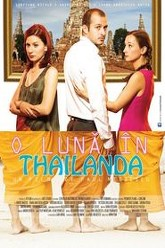 A Month in Thailand Trailer