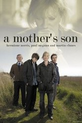 A Mother's Son Trailer