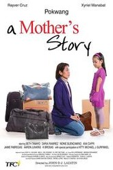 A Mother's Story Trailer