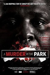 A Murder in the Park Trailer