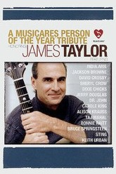 A MusiCares Person of the Year Tribute Honoring James Taylor Trailer