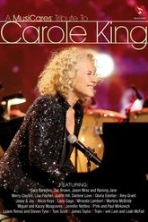 A MusiCares Tribute to Carole King Trailer