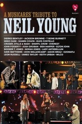 A MusiCares Tribute to Neil Young Trailer