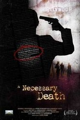 A Necessary Death Trailer