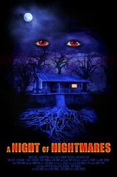 A Night of Nightmares Trailer