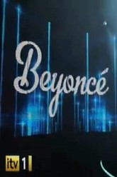 A Night with Beyonce Trailer
