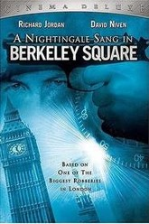 A Nightingale Sang In Berkeley Square Trailer