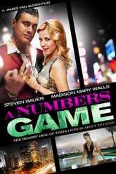 A Numbers Game Trailer