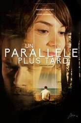 A Parallel Hereafter Trailer