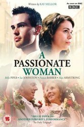 A Passionate Woman Trailer