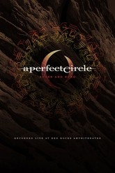 A Perfect Circle: Stone and Echo Trailer
