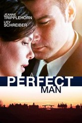 A Perfect Man Trailer