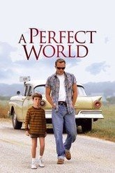 A Perfect World Trailer