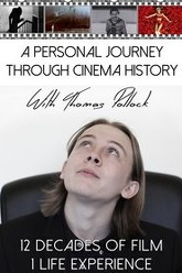 A Personal Journey Through Cinema History with Thomas Pollock Trailer