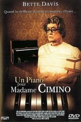A Piano for Mrs. Cimino Trailer