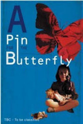 A Pin for the Butterfly Trailer