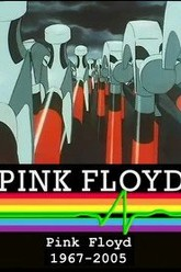 A Pink Floyd Miscellany 1967-2005 Trailer