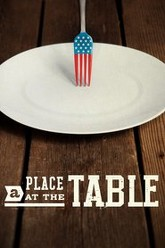 A Place at the Table Trailer