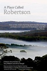 A Place Called Robertson Trailer