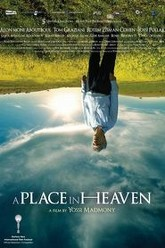 A Place in Heaven Trailer