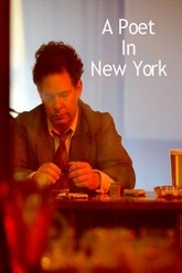 A Poet in New York Trailer