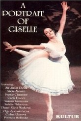 A Portrait of Giselle Trailer