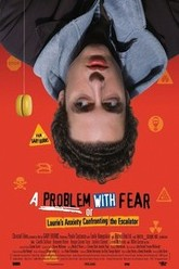A Problem with Fear Trailer