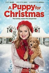 A Puppy for Christmas Trailer