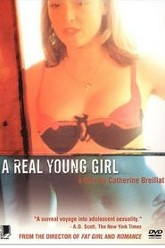 A Real Young Girl Trailer
