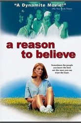 A Reason to Believe Trailer