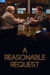 A Reasonable Request Trailer