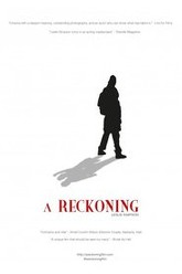 A Reckoning Trailer