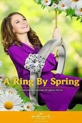 A Ring by Spring Trailer