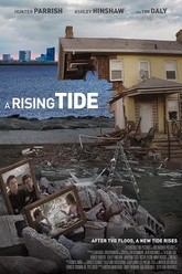 A Rising Tide Trailer