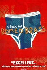 A Room for Romeo Brass Trailer