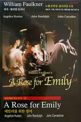 A Rose for Emily Trailer