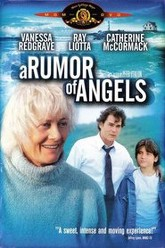 A Rumor of Angels Trailer
