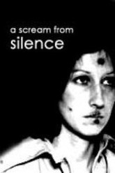 A Scream from Silence Trailer