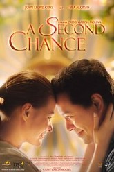 A Second Chance Trailer