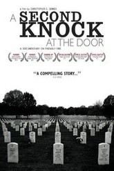 A Second Knock at the Door Trailer