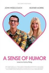 A Sense of Humor Trailer