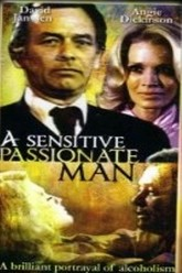 A Sensitive, Passionate Man Trailer